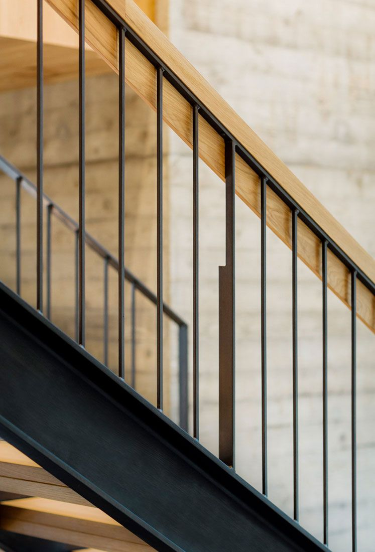 Invermay House by Moloney Architects | 設計•香港
