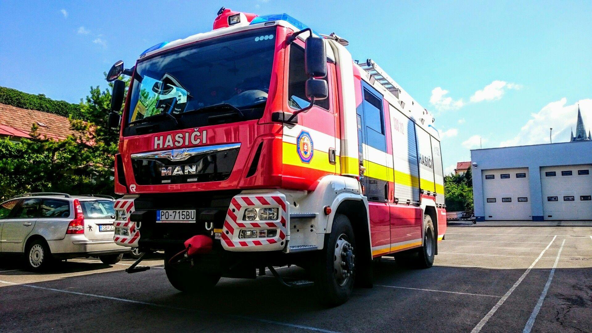 Pin Em Fire Rescue Police Cars Truck