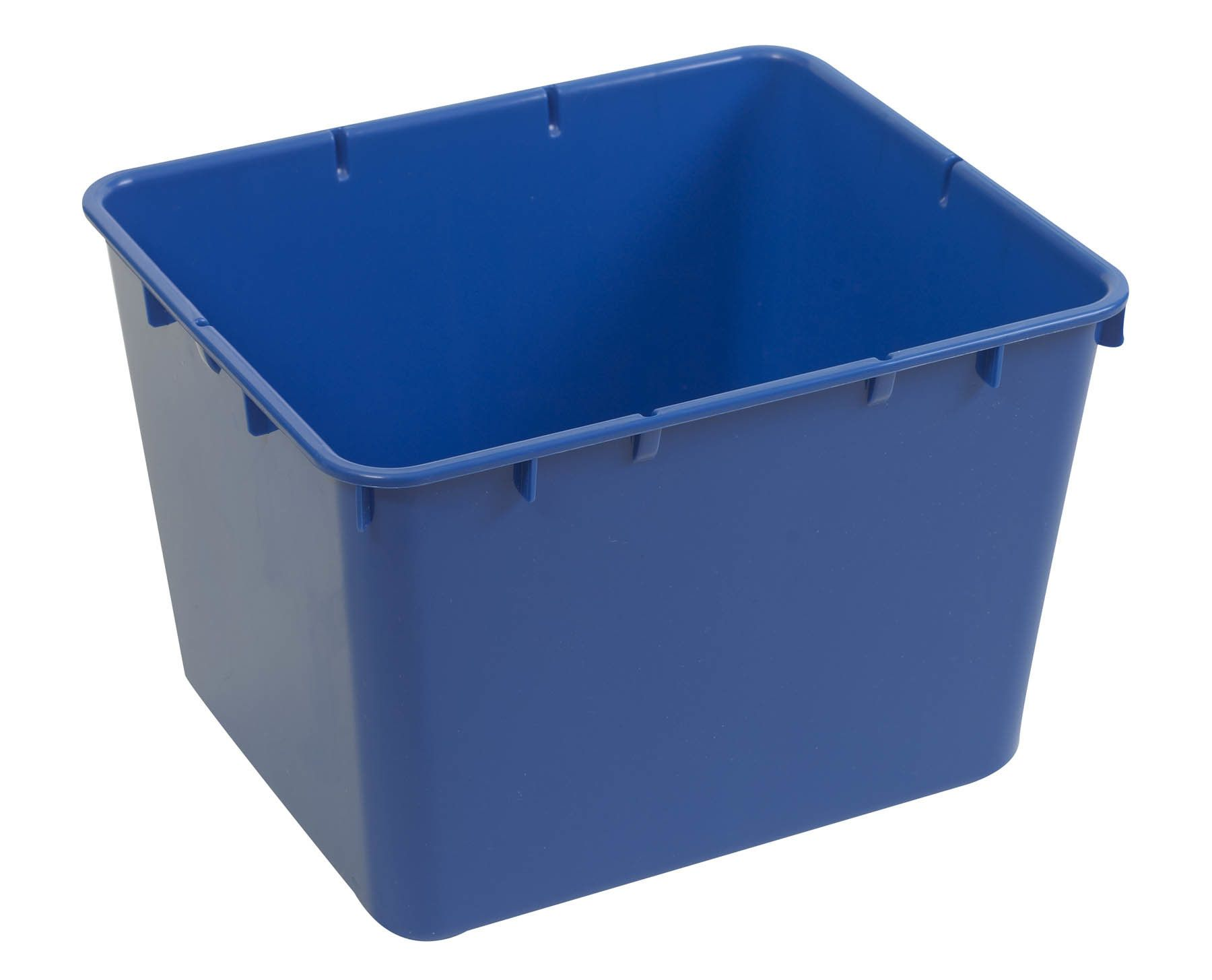 Cubbie Tub | Tubs, School furniture and Products