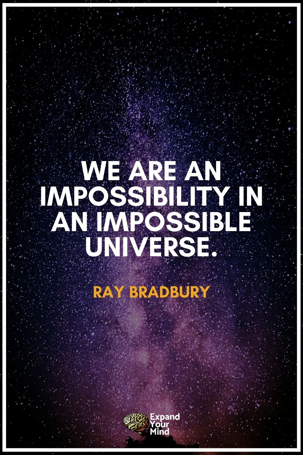 Pin On Universe Quotes