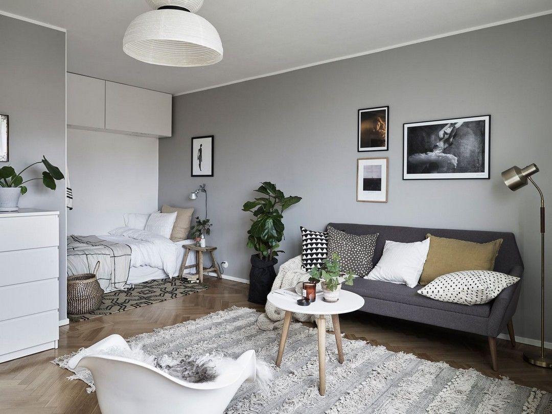 19.jpg (19×19)  Décoration salon gris, Idée décoration