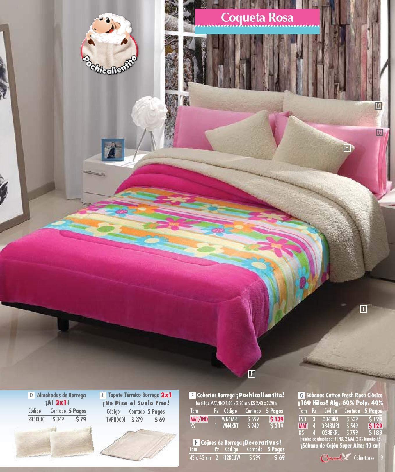 Linea Bedroom Furniture Juego De Sabanas Lisas Cotton Fresh Concord Blancos Jucas En