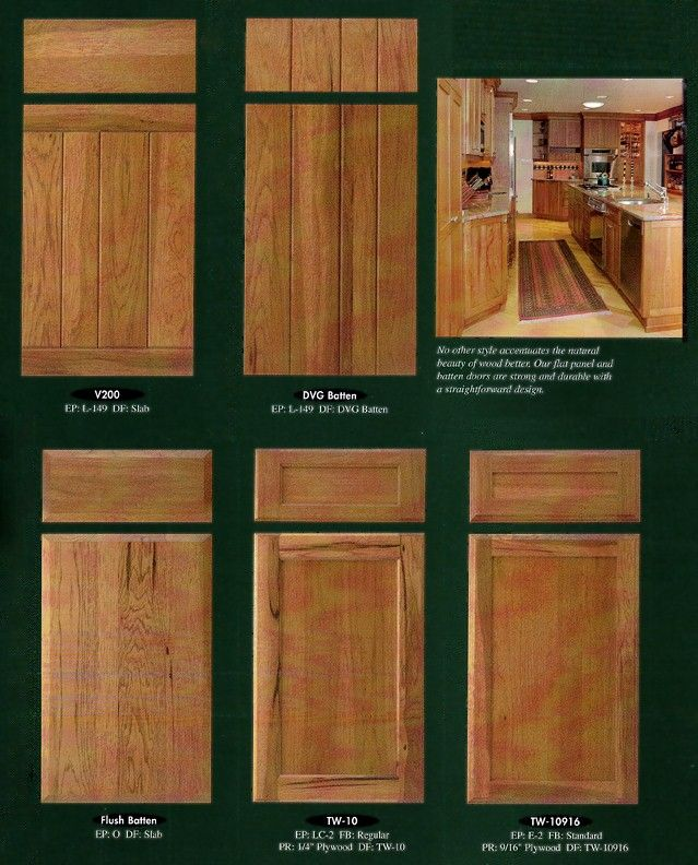 flat panel batten cabinet doors x × pixels,Flat Panel Kitchen Cabinet Doors,Kitchen decor