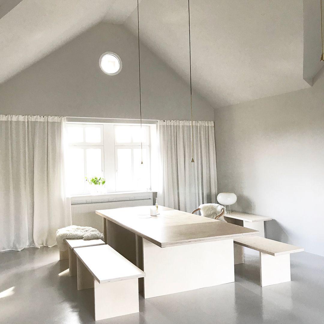 Woodchuck Nl Interiordesign Constanzeladner Interior