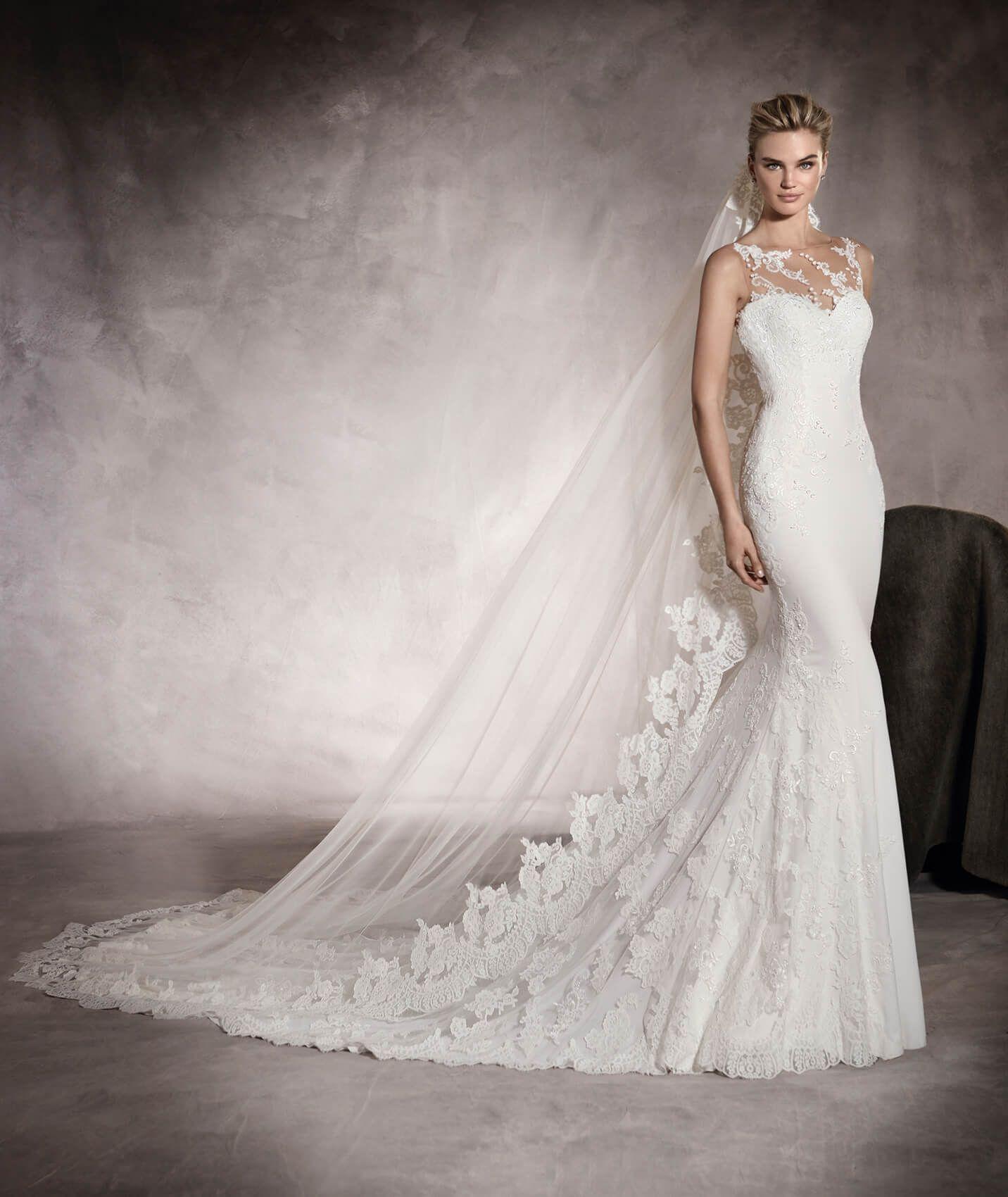 Nett Hochzeitskleid Häuser Portland Oregon Ideen - Brautkleider ...
