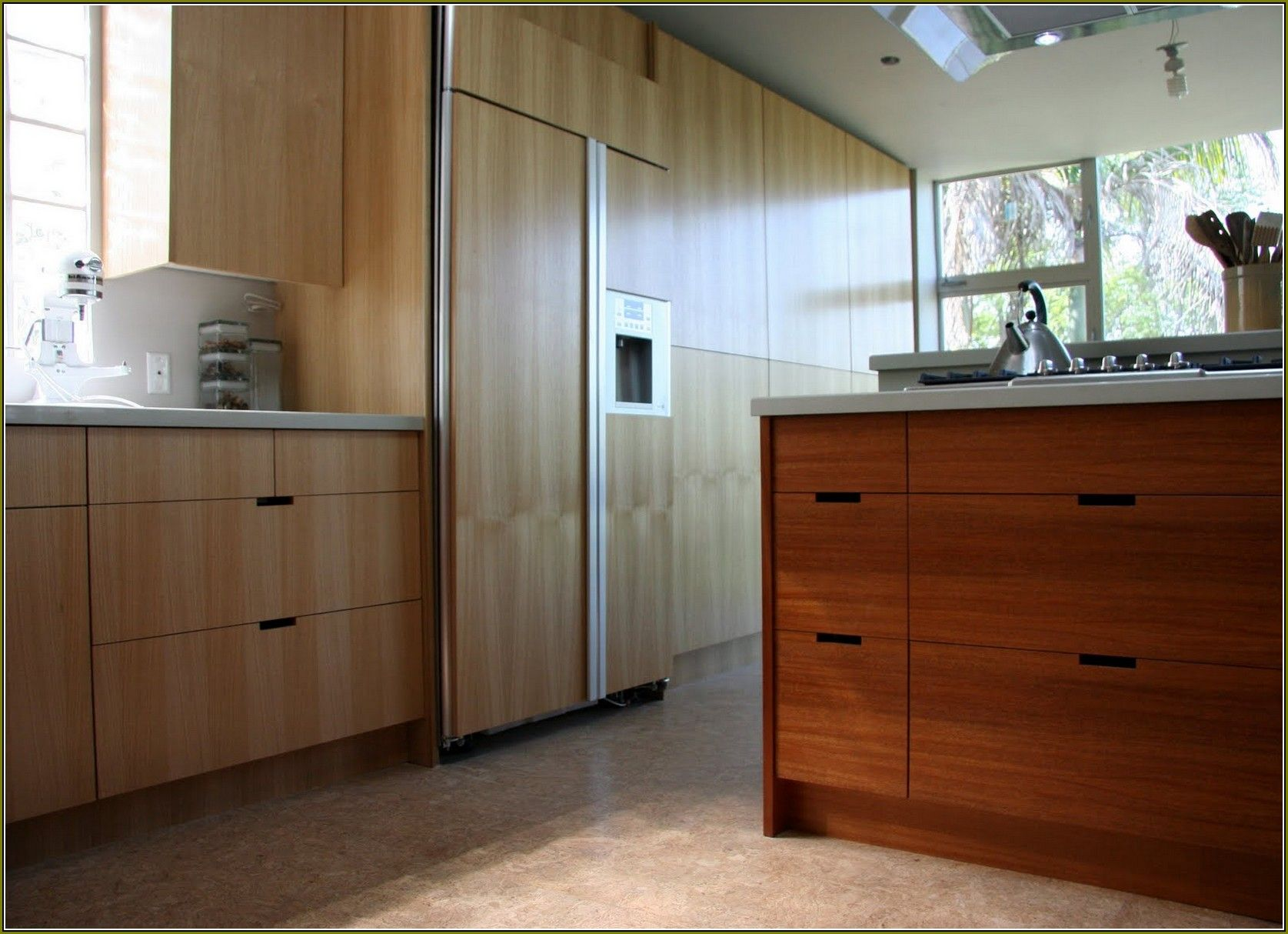 Your Home Improvements Refference Ikea Kitchen Cabinet Doors Only