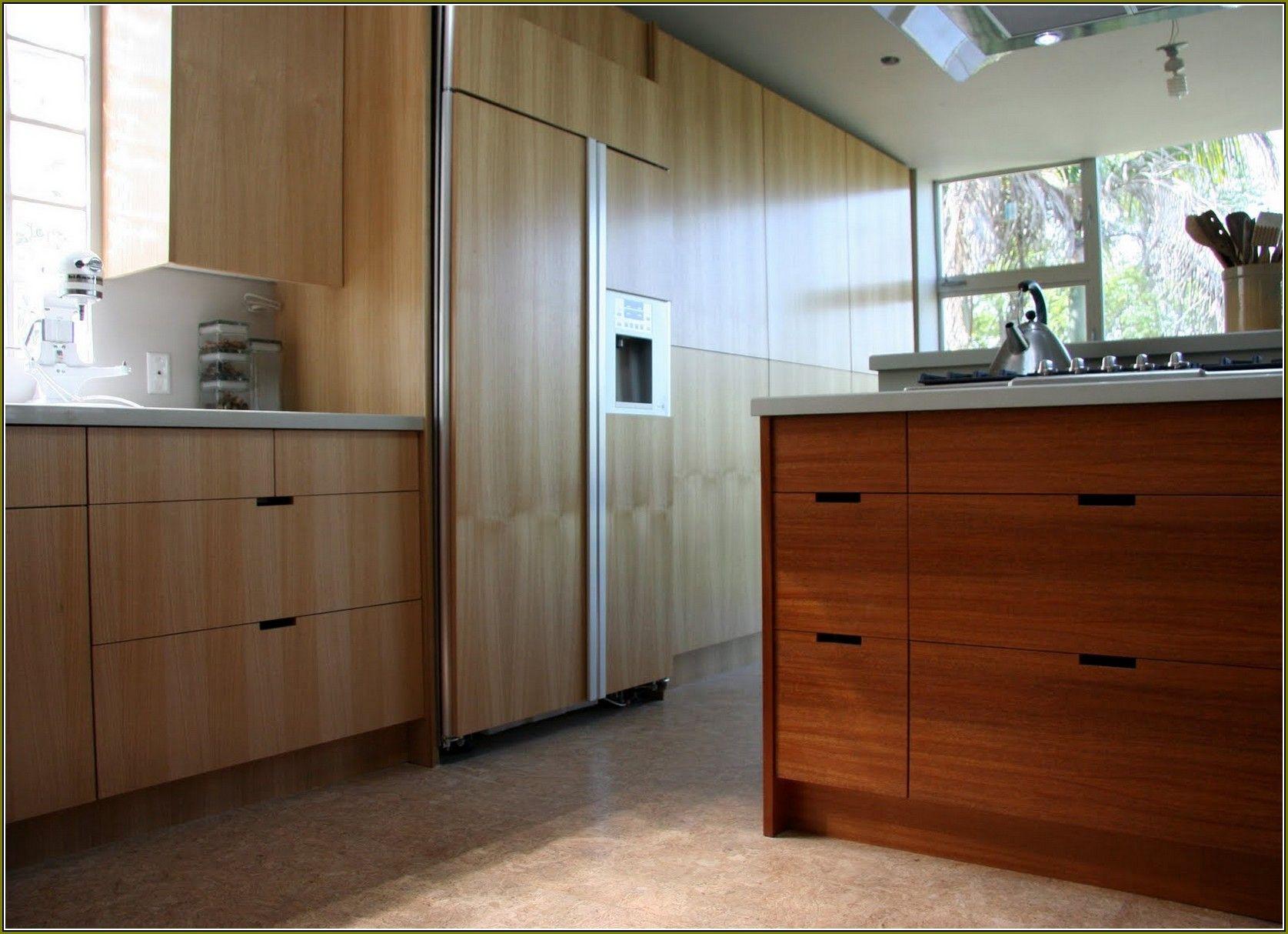 Küchenschränke um kühlschrank Änderung küche kabinett türen  bleiben hölzerne küche tisch und