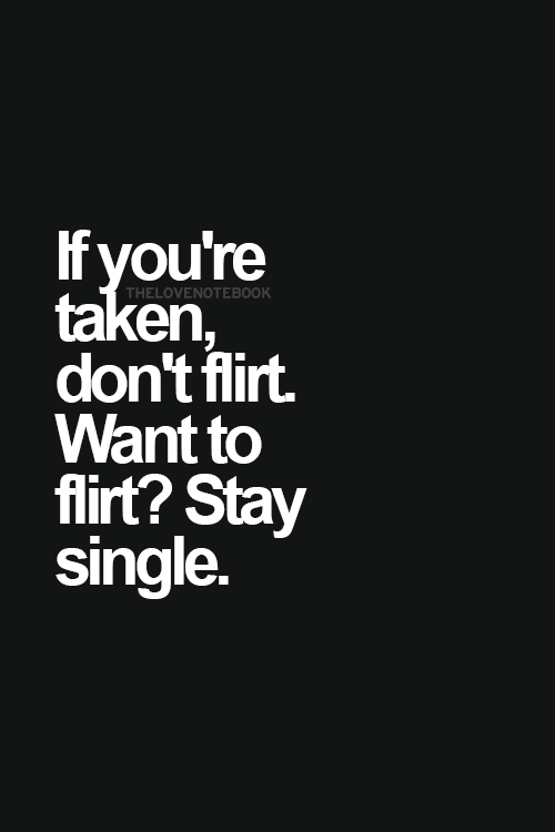 flirting vs cheating infidelity quotes images love