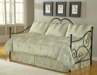 Medallion Daybed Cover Set Daybeds Pinterest Daybed covers and - Daybed Images