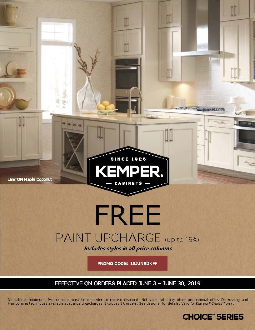 Take Advantage Of Kemper S Cabinet Sale Distributed And Installed By Casco Industries Inc Cabinets For Sale Leeton Industrial
