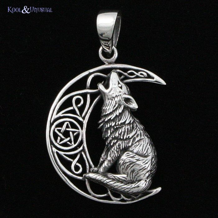 Celtic moon symbol jewellery lisa parker sterling silver celtic moon symbol jewellery lisa parker sterling silver pendant aloadofball Image collections