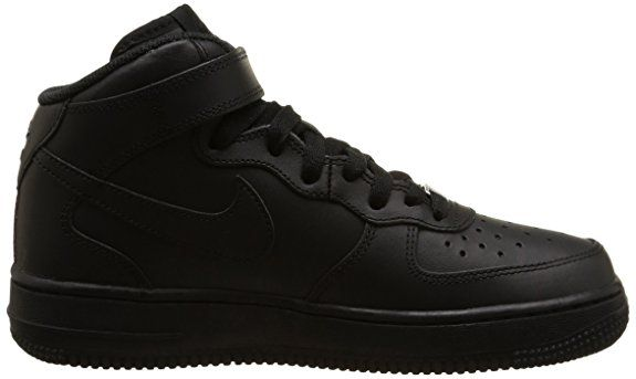nike air force 1 mid kinderschuh