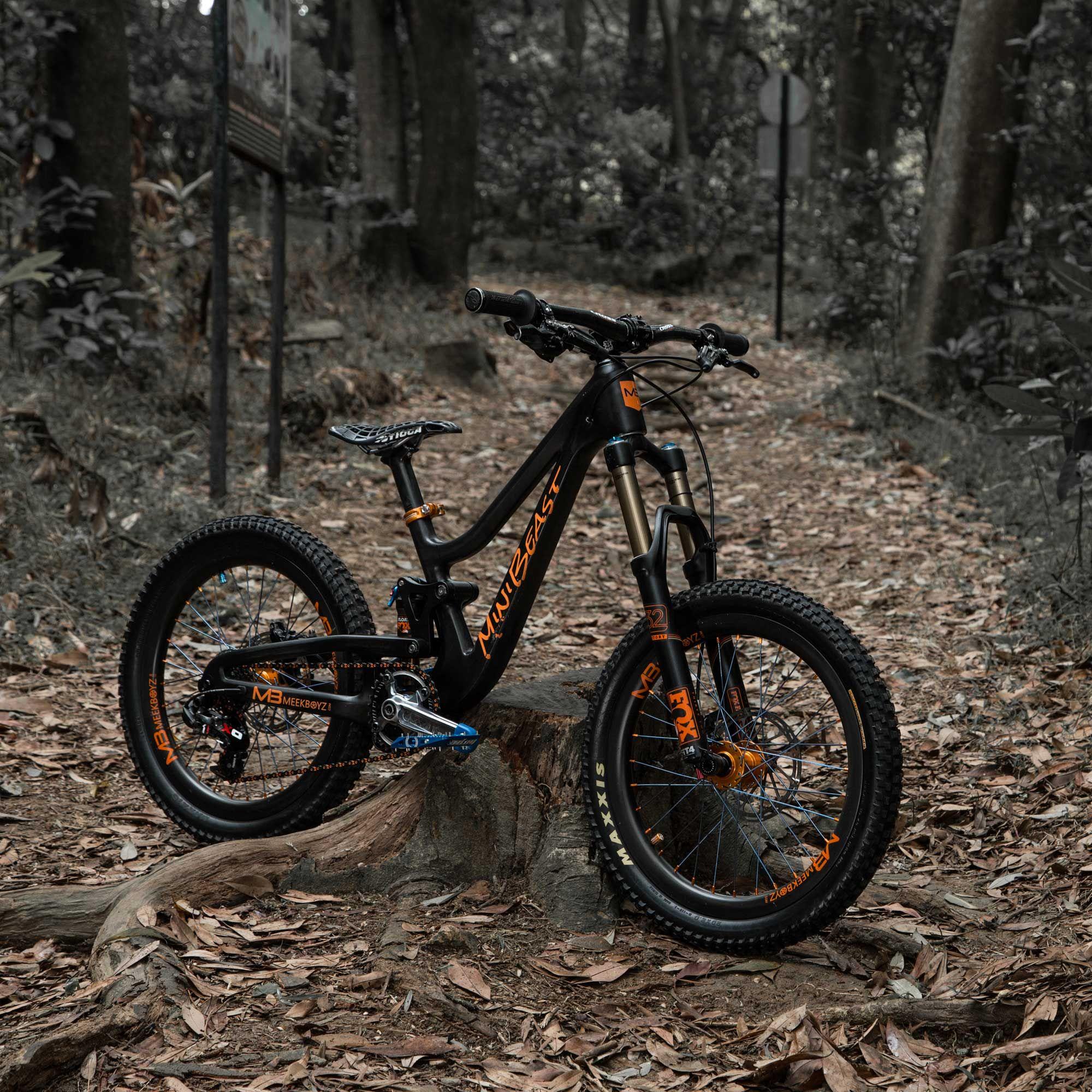 Top 10 Best Mountain Bike Under 200 In 2019 Best Mountain Bikes Suspension Bike Best Cheap Mountain Bike