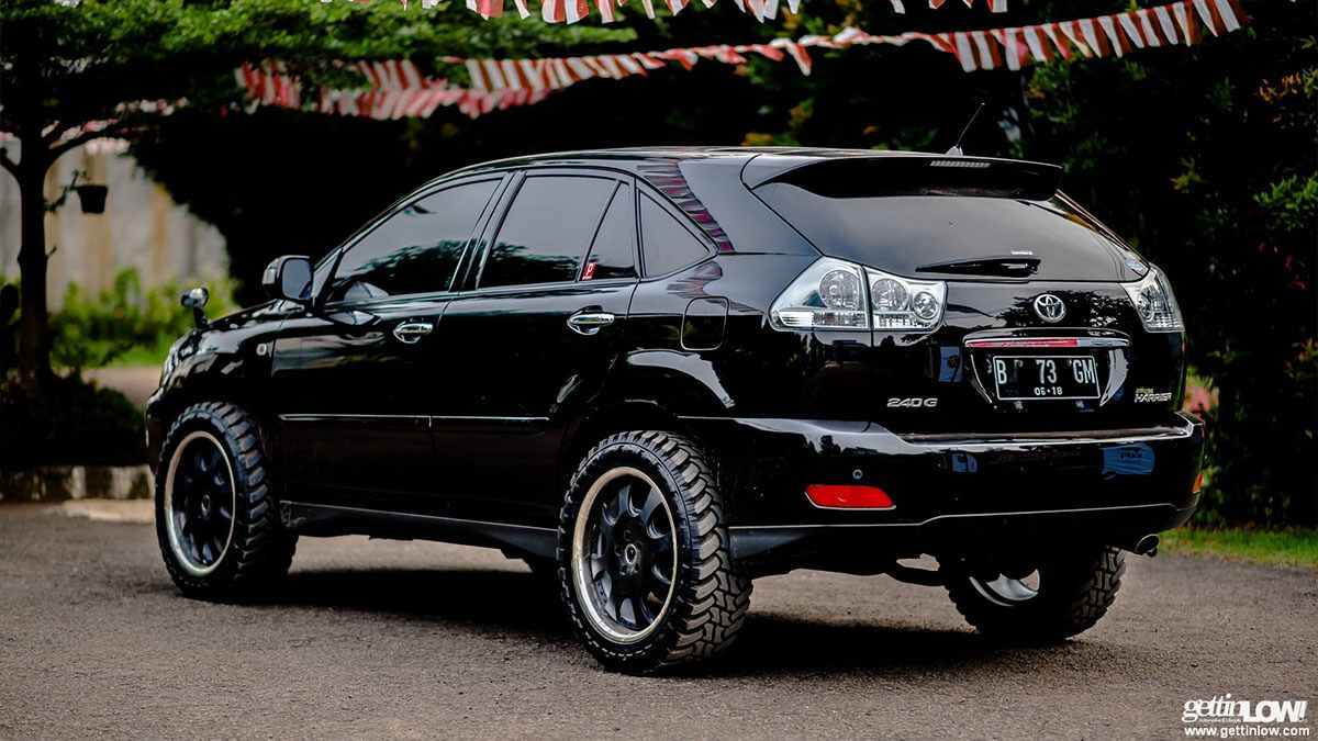 31++ Difference between 2013 and 2014 lexus rx 350 ideas in 2021