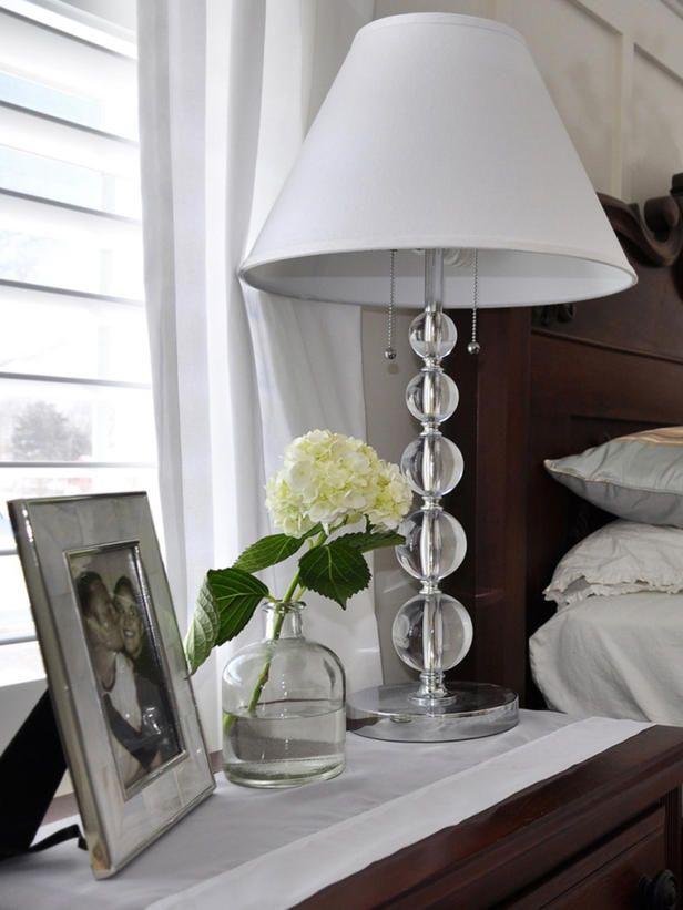 Budget Bedroom Updates | decor measurements and rules | Bedroom ...