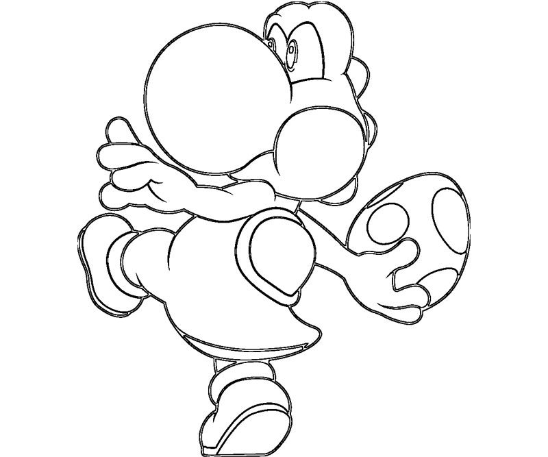 Yoshi Coloring Pages Mario Luigi Yoshi Coloring Pages Coloring Pages Mario Coloring Pages Princess Coloring Pages