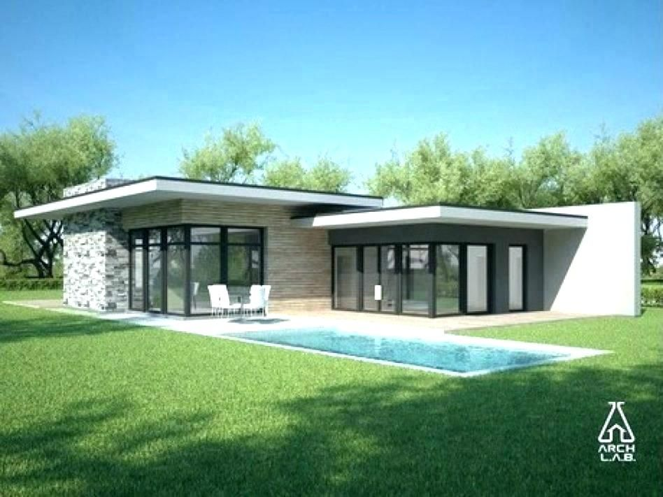 Best Image Result For One Story Mid Century Home Plans 640 x 480