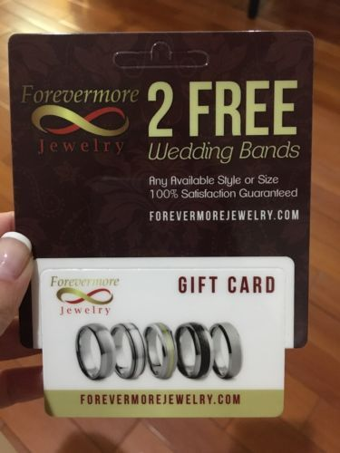 Forevermore Jewelry : forevermore, jewelry, Forevermore, Jewelry, Wedding, Bands, Champagne, Flutes!, Bands,, Wedding,, Flutes