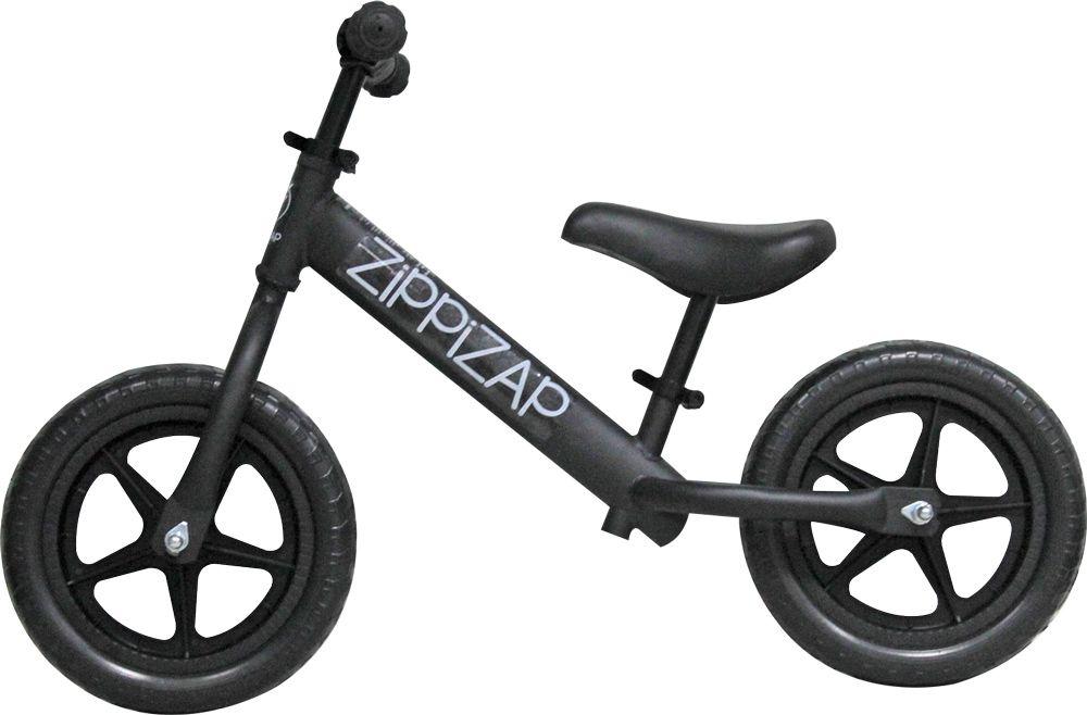 Balance Bikes Balance Bike Toddler Bike Balance Bicycle
