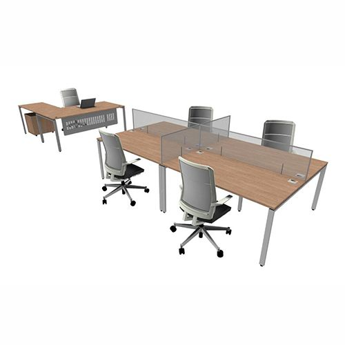 Home Office Furniture Manufacturers: Office Furniture Supplier