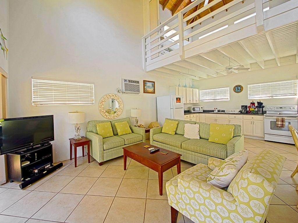 Pin by Island Waves Bahamas on Bahamas vacation homes ...
