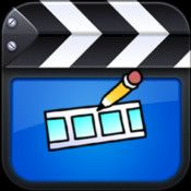Perfect Video - Video Editor and Slideshow builder (Lite