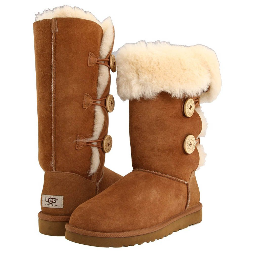 The Best Gift For Christmas You Can Get A Substantial At Ugg Just