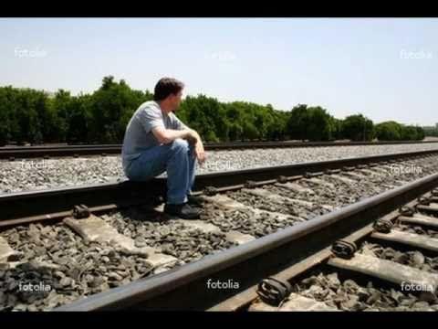 นคร มงคลายน - เจ็ดวันที่ฉันเหงา
