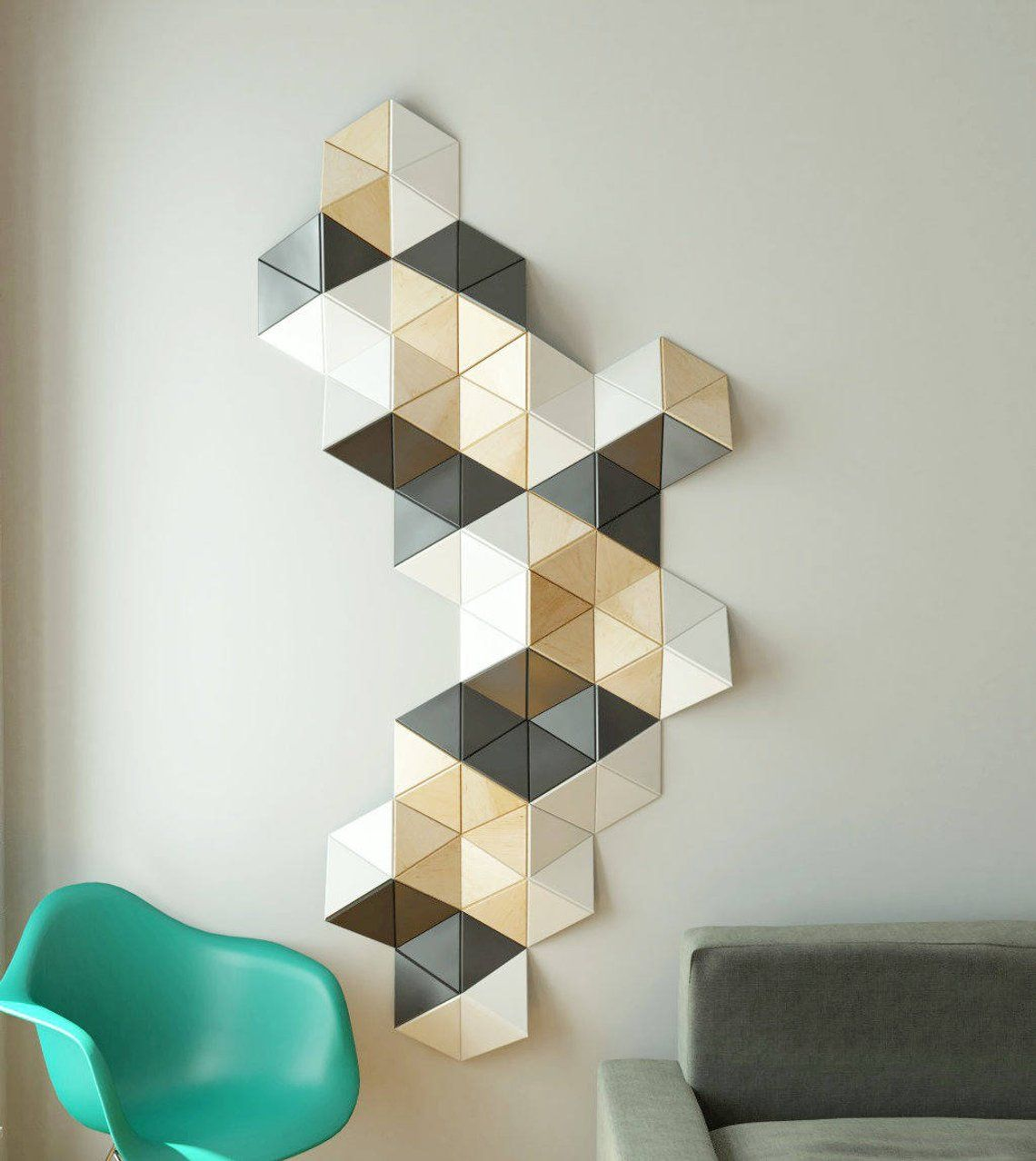 Image 0 Art In 2019 Wooden Wall Decor