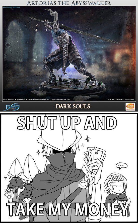 Pin By Kiwiskullz On Dark Souls Memes Dark Souls Dark Souls Funny Dark Souls Meme