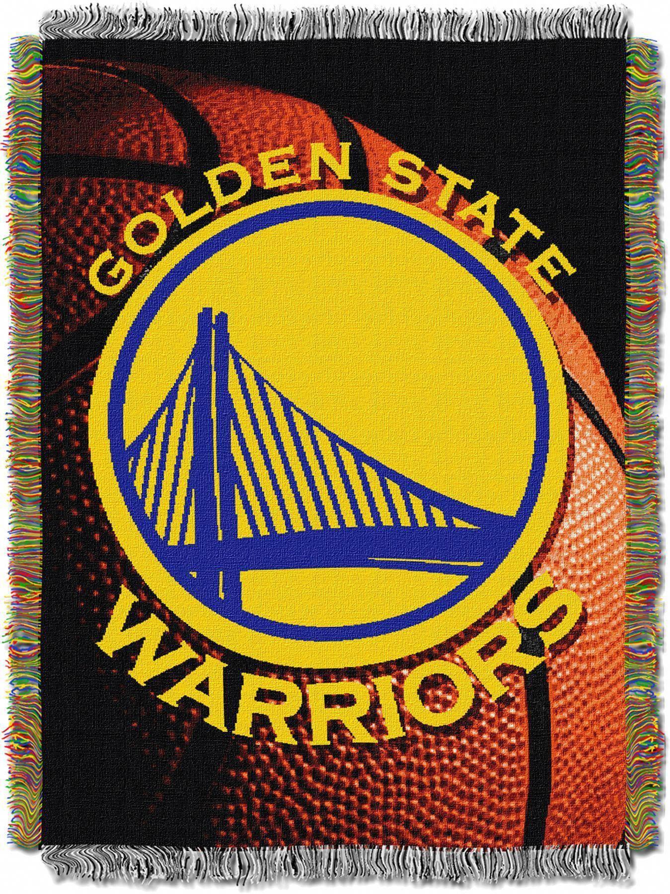 Basketball Overtime BasketballLeaguesNearMe Golden