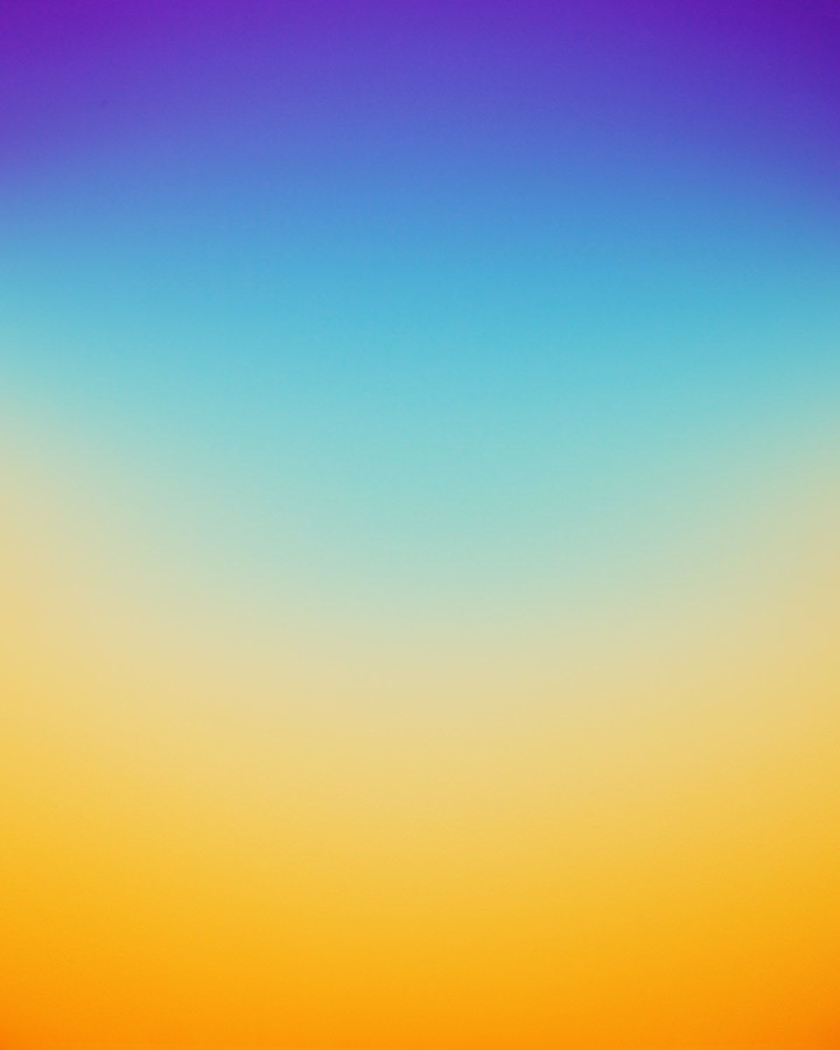 Sunset 6 34pm Z3 Jpg 1200 1500 Ombre Wallpapers Ombre Wallpaper Iphone Yellow Wallpaper