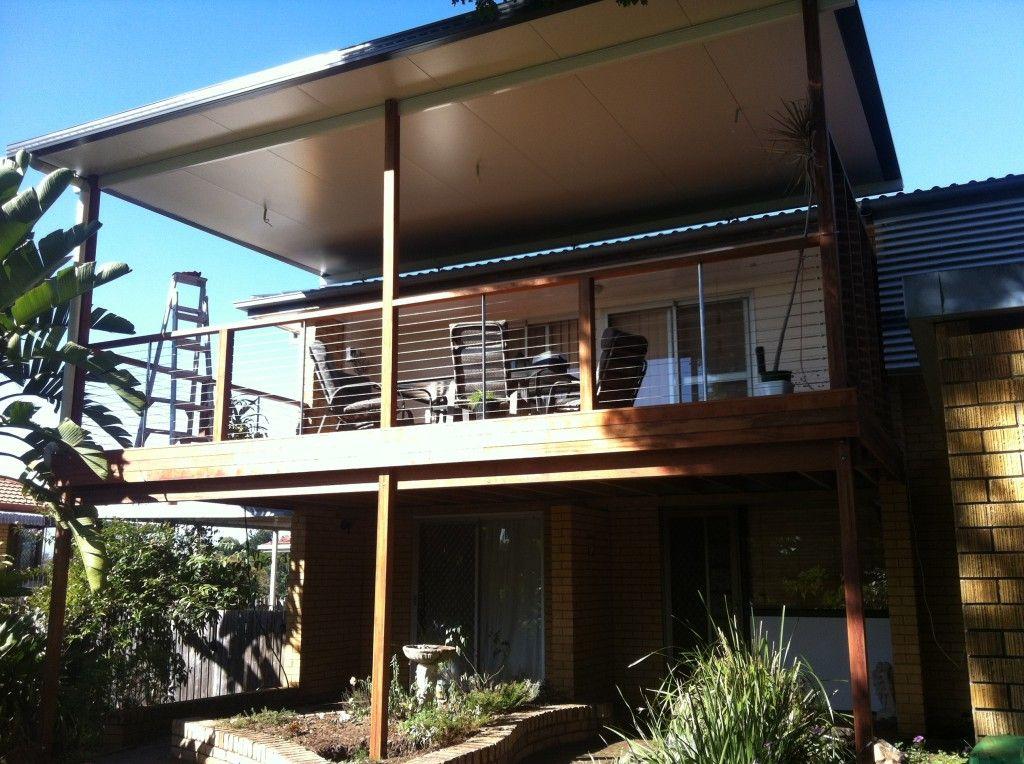 Decking Designs Brisbane #deck #timberdeck Decking Calculator http ...