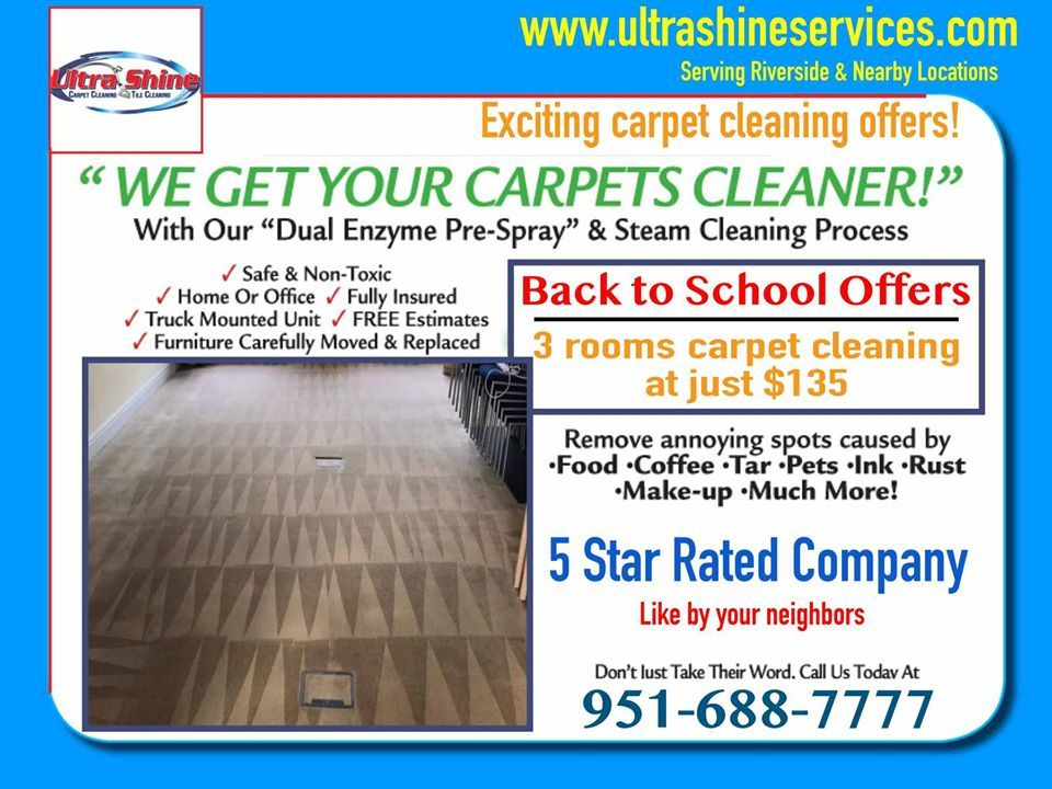Carpet Cleaning Services Cleaning How To Clean Carpet Professional Carpet Cleaning