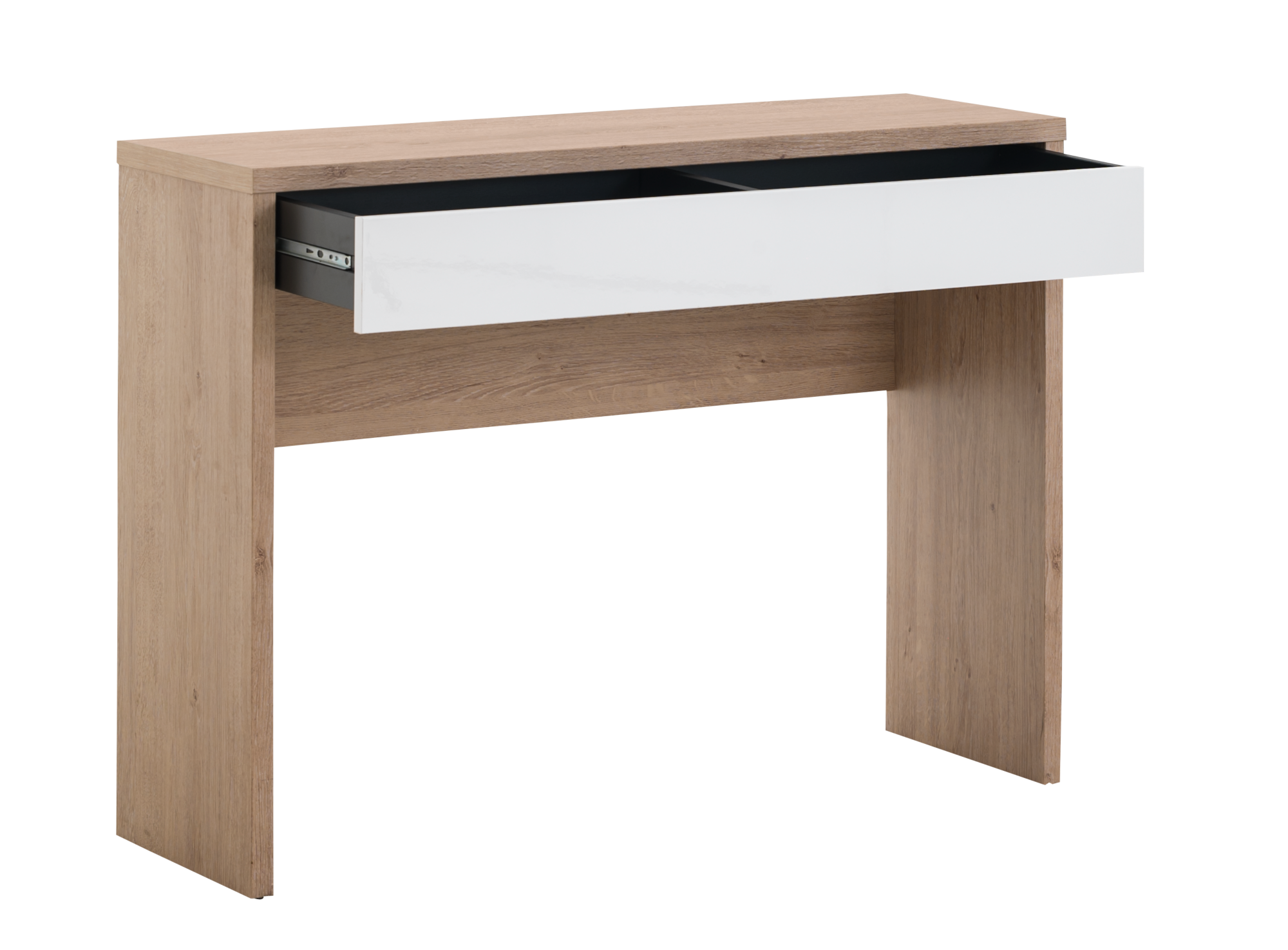 Console chene | Fly | Chambre | Pinterest | Consoles