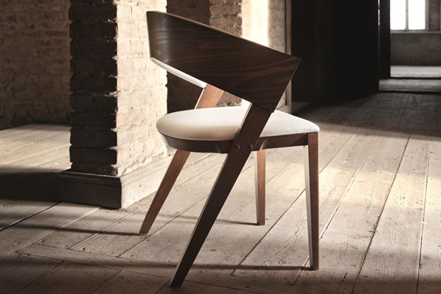[View 35+] Holzstuhl Design Bilder