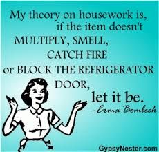 Erma Bombeck Quotes Google Search Sarcastic Quotes Funny Quotes Funny Inspirational Quotes