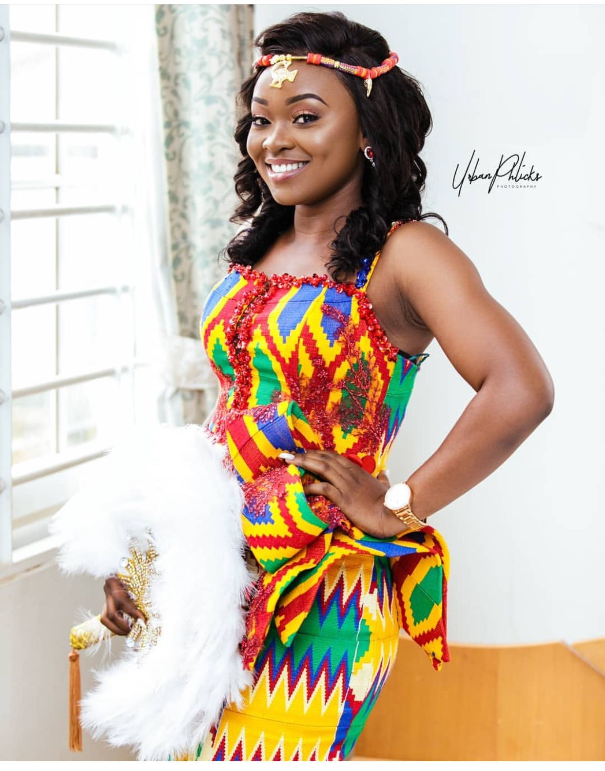 Pin by anita anim on kente pinterest kente styles african and style