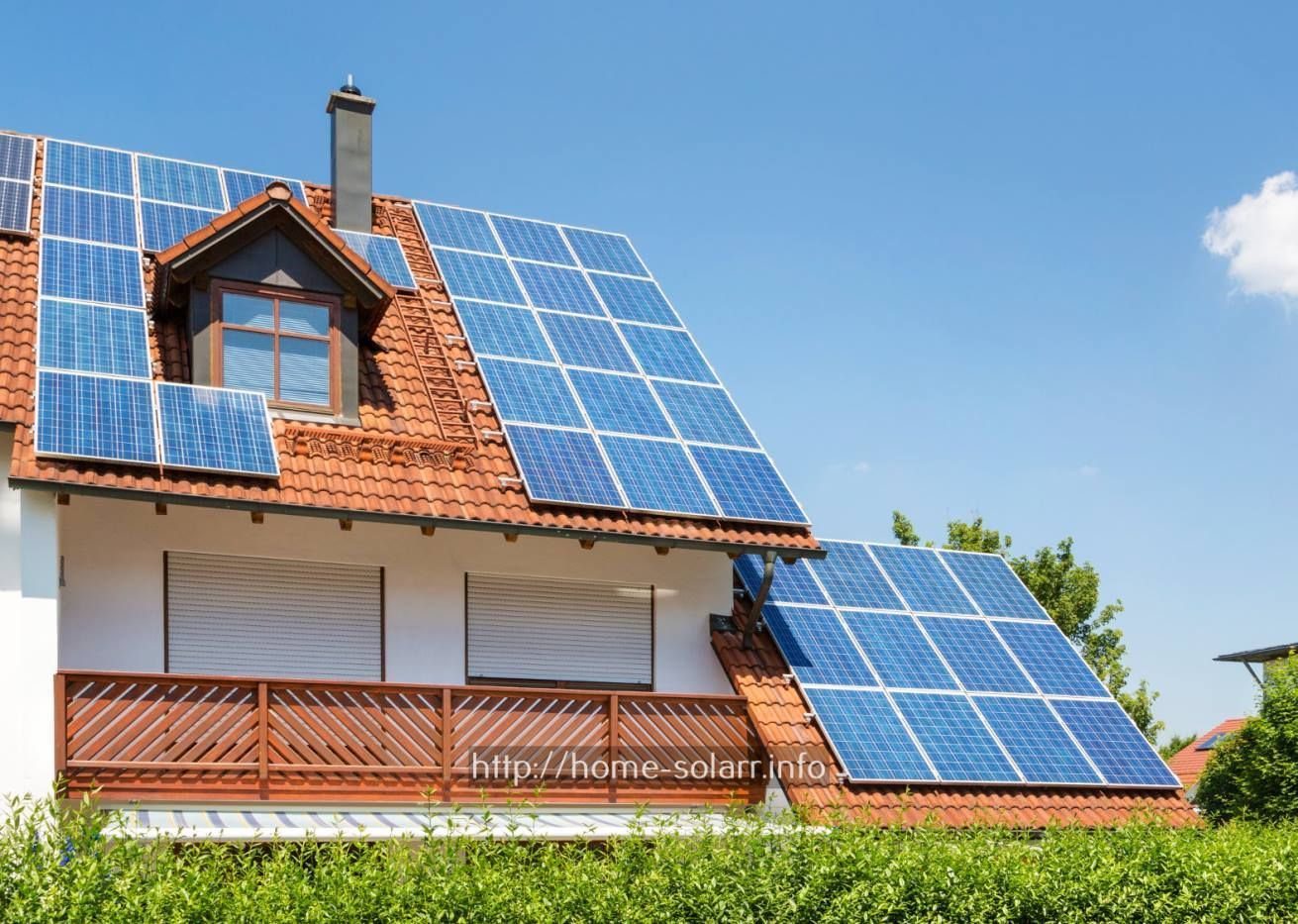 Best Solar Panels For Your Home Solar Punk Stained Glass Cost Of Adding Solar Panels To Your Home 6011751331 Best Solar Panels Residential Solar Solar Panels