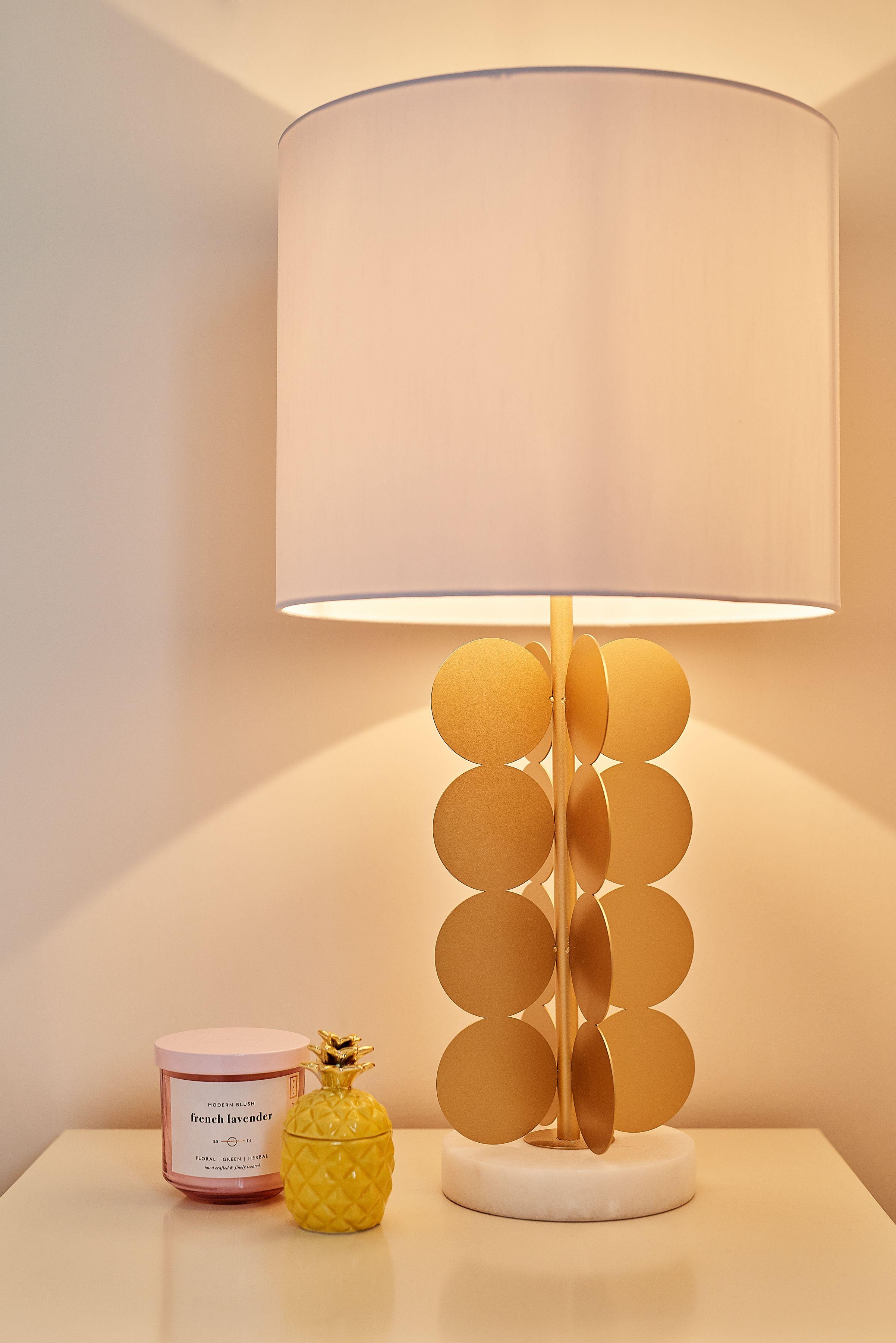Interior Design Decorum Interior Design Photography Richard Kiely Photography Bedroom Bedroomfurniture Retro Table Lamps Table Lamp Table Lamp Lighting