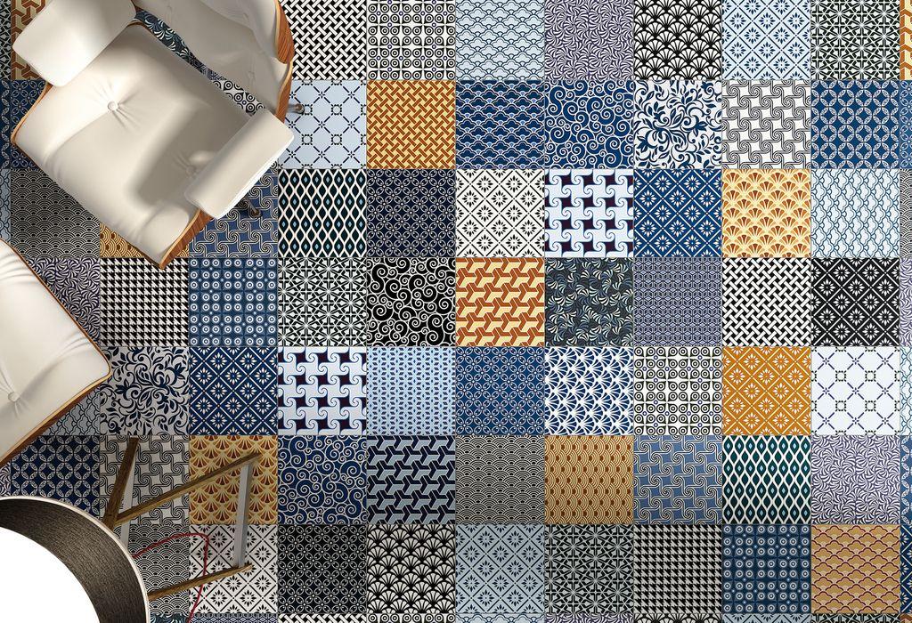 Floor Tiles Moving Natural Aparici Floors Tiles Wood
