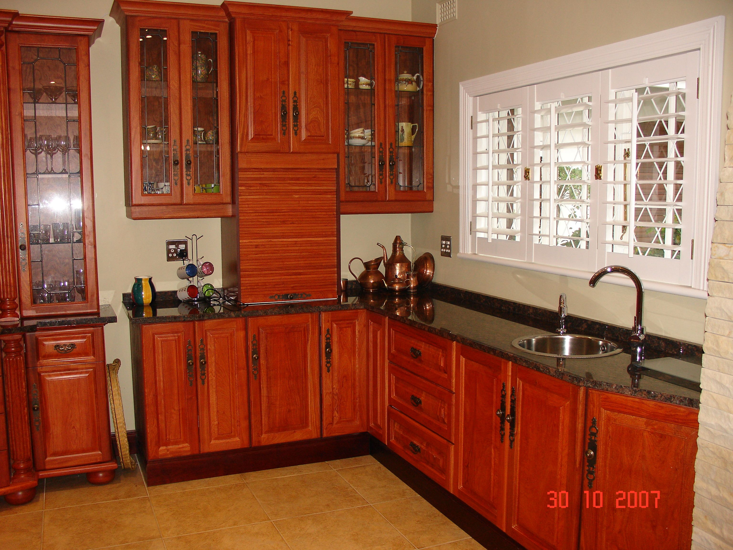 Rosewood Cupboards Cabinets Rosewood Kitchen Kitchen Cabinets For Sale Kitchen Cabinets