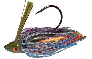 Bass jigs jig monster pro bass fishing jigs home for Bass pro monster fish
