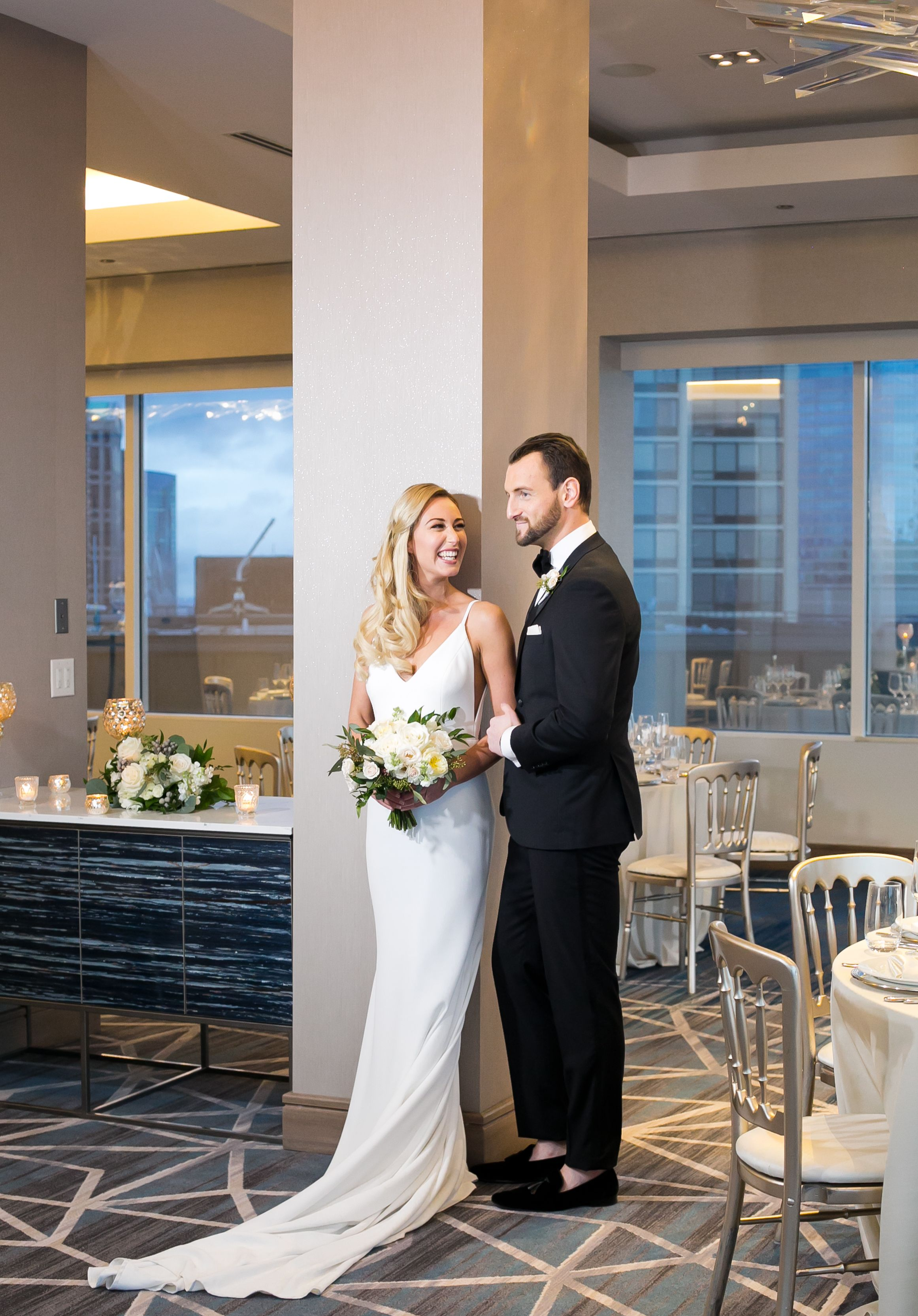 Alyssa Kristin Wedding Dress Wedding Dresses Designer Wedding Dresses Dresses