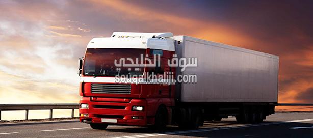 شحن 20الاثاث 20و 20السيارات 20من 20الامارات 20الى 20السعودية 20الكويت 20البحرين 20لبنان 20الأردن 20المغرب 20تركيا 20ليبيا 20العراق 2000971507199 In 2020 Trucks Vehicles