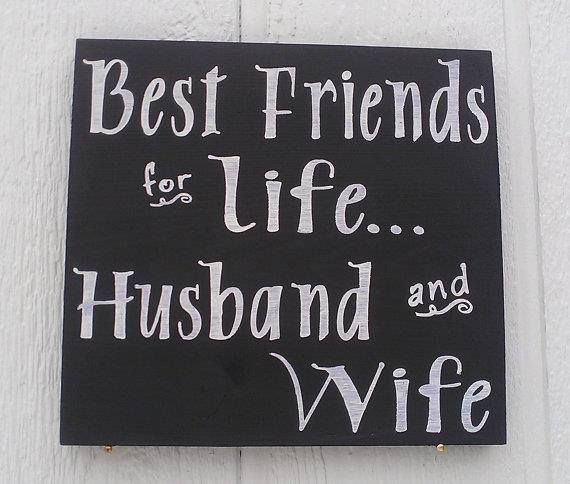Sweet Quotes For Wife From Husband: Best 25+ Married Quotes Ideas On Pinterest