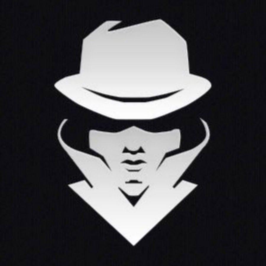 Secret Team Youtube Team Logo Design Esports Logo Logo Design