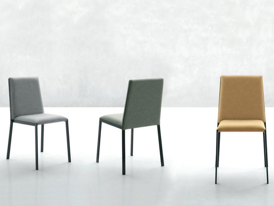 Alivar Sedie ~ Upholstered chair diva by alivar design arter s inspiration