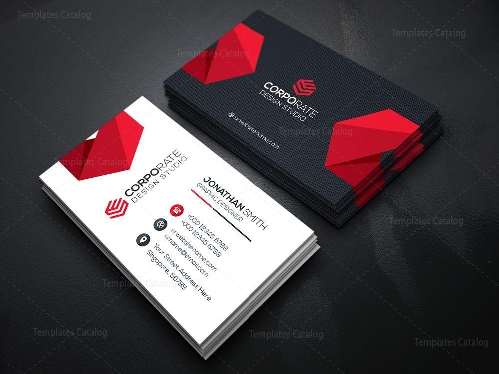 Best Seller Business Card Template 000356 Business Card Graphic Business Card Template Business Cards Creative Templates