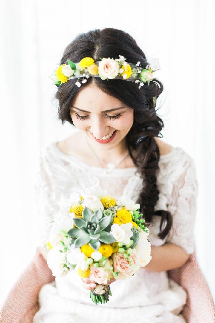 Hochzeit+im+Beletage+Esslingen+»+Blog
